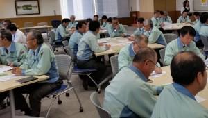 17 西日本プラント工業(加工)